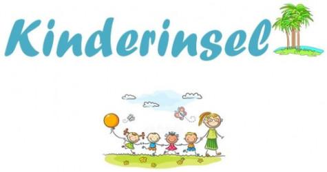 Kinderinsel - Kindertagespflege in Essen-Rüttenscheid